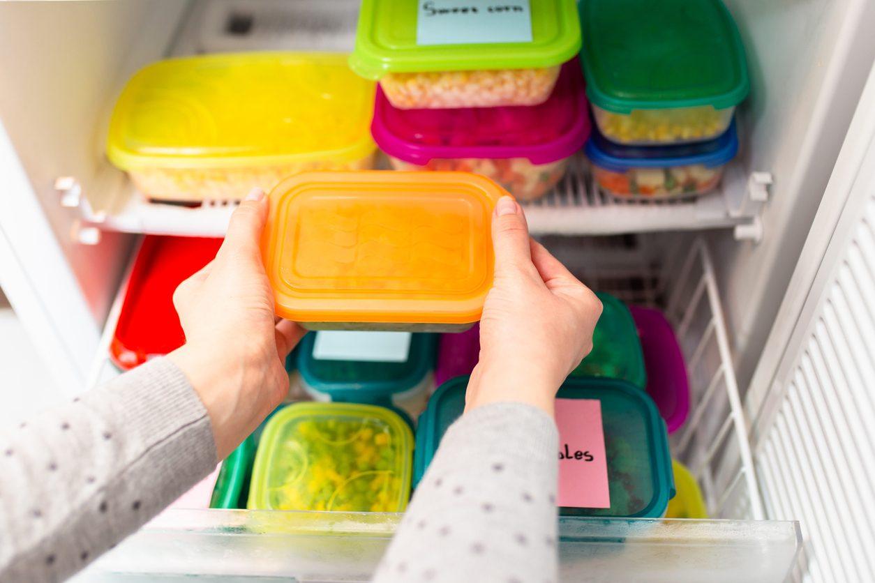 frigo-12-cose-che-non-dovresti-mai-fare-ai-fornelli