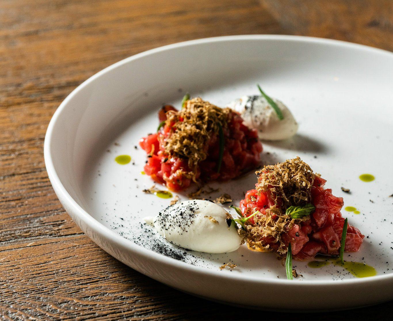 Natale 2019 in città: i migliori ristoranti aperti per le feste
