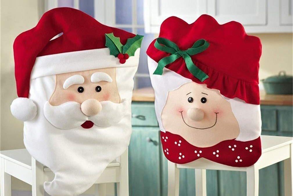 7 accessori di Natale da avere in cucina quest'anno