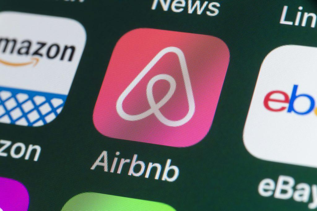 airbnb-esperienza-cucina
