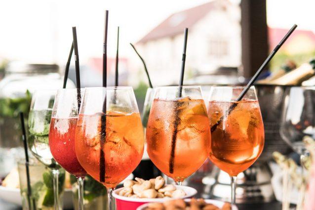 aperitivo-parigi-new-york-times