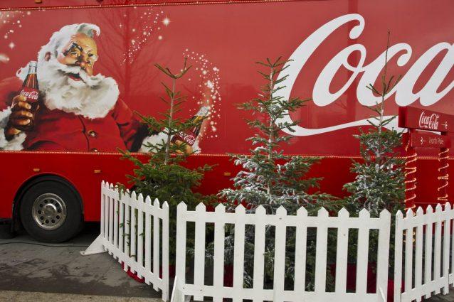 babbo-natale-coca-cola