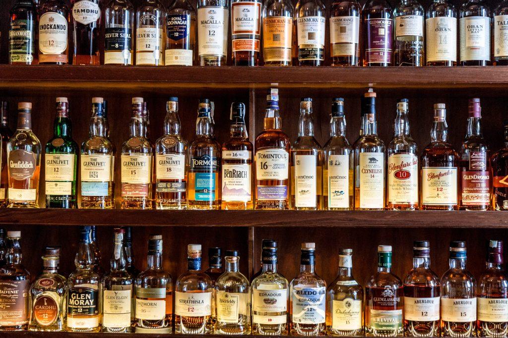 bottiglie-di-whisky