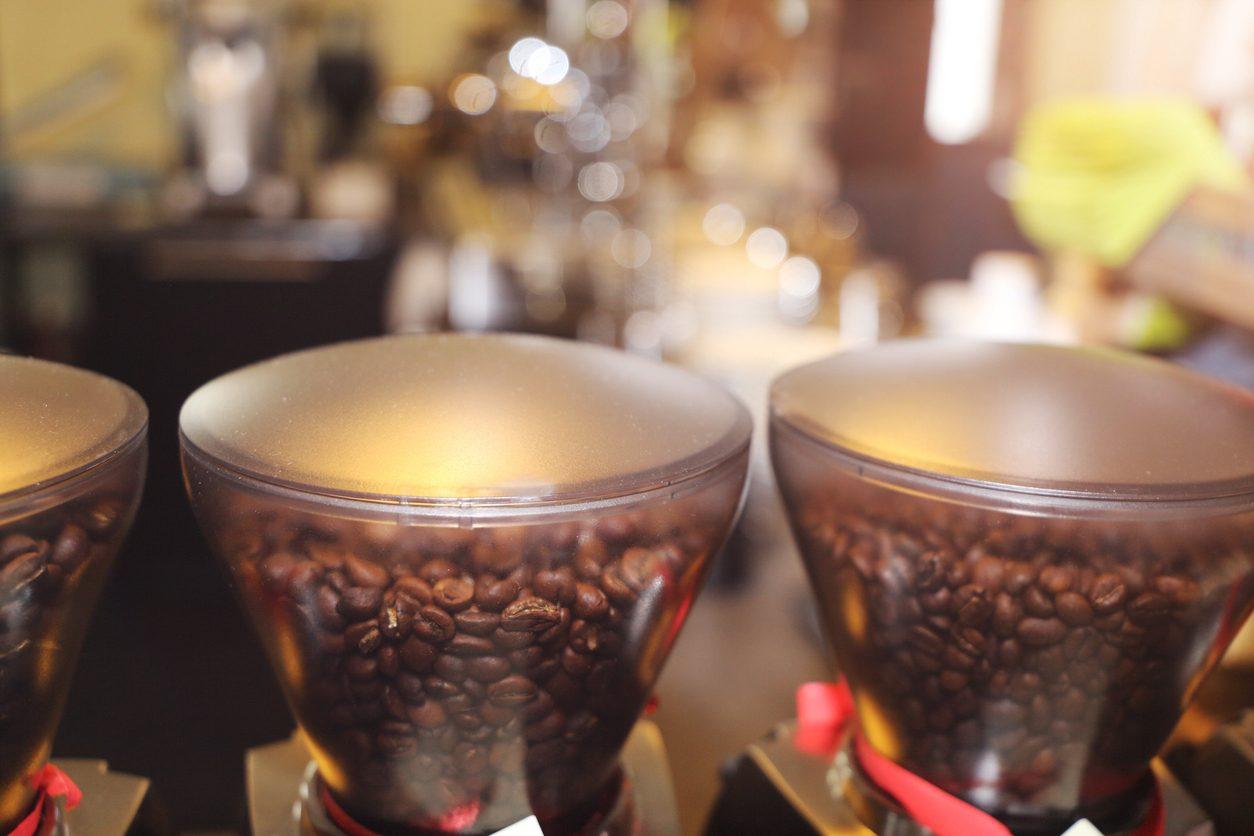 L'insospettabile amore per il caffè in Germania: una storia lunga 350 anni