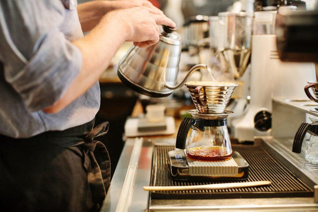 caffè-tedesco-Pharisäer