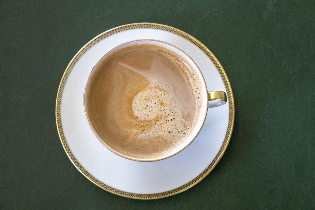 caffè-tedesco-crème-cafè