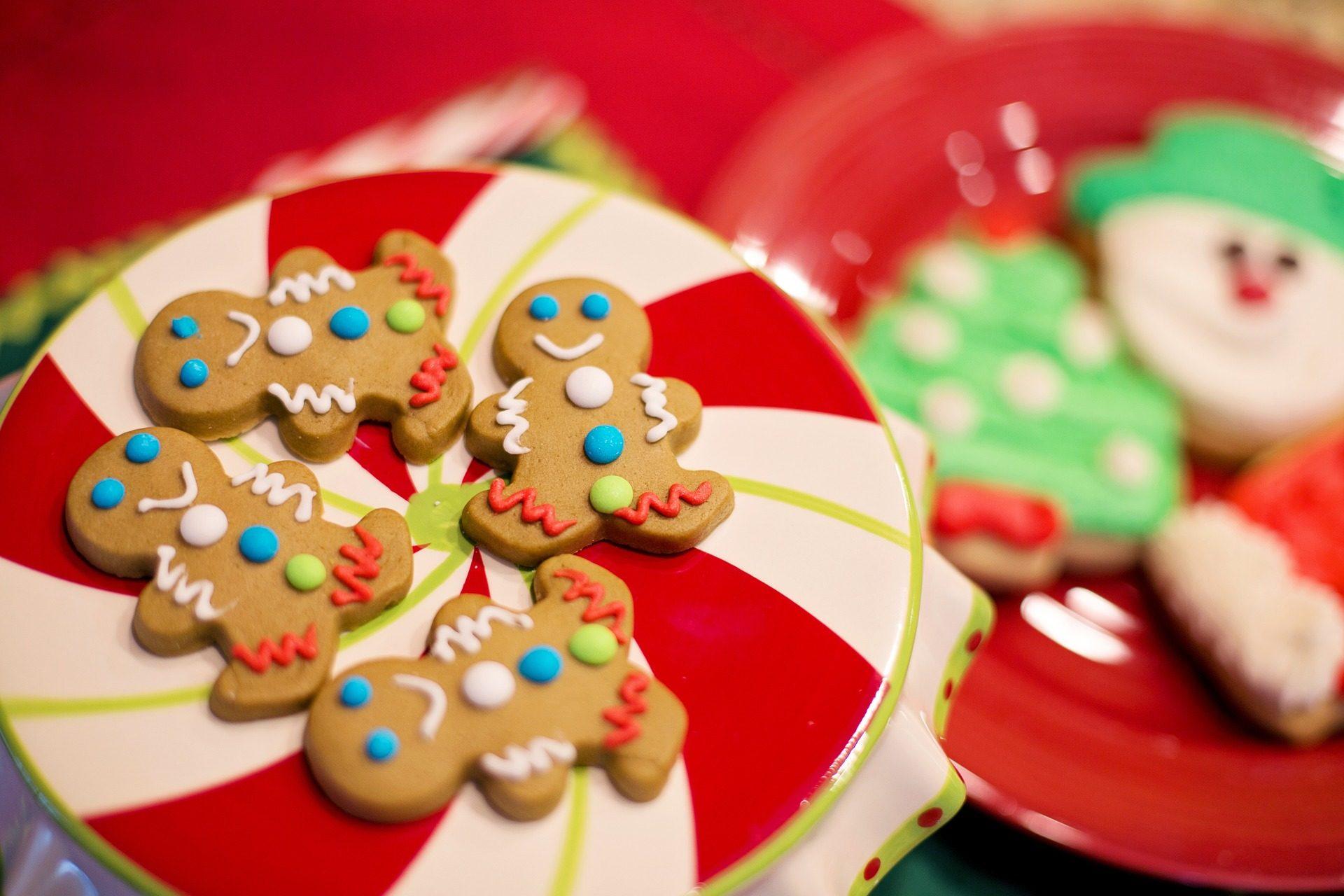 10 idee regalo per cuochi provetti