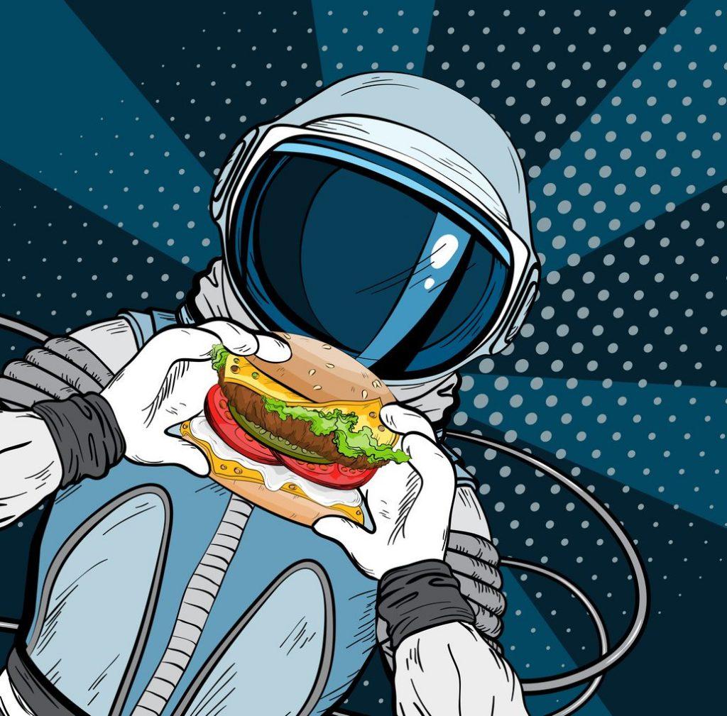 cosa-mangiano-gli-astronauti