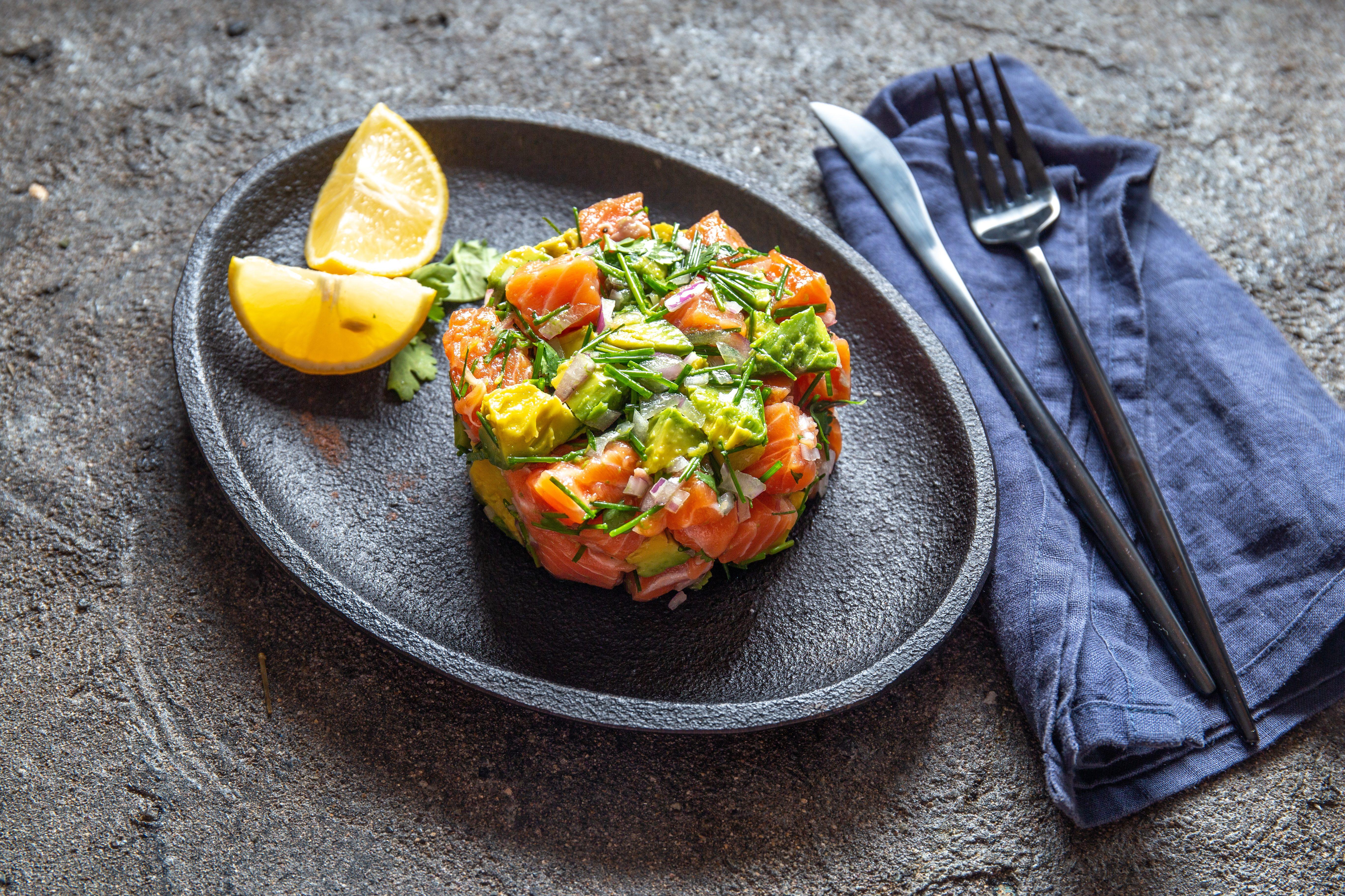 Cucina Nikkei, cos'è e dove mangiare la gastronomia nippo-sudamericana