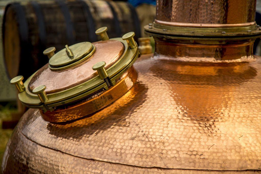 distilleria-whisky