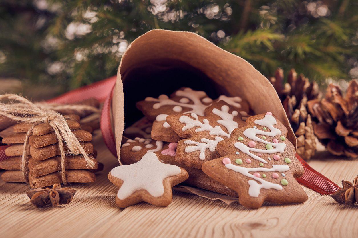 Dessert per il cenone di Capodanno: 5 ricette per il dolce facili e creative
