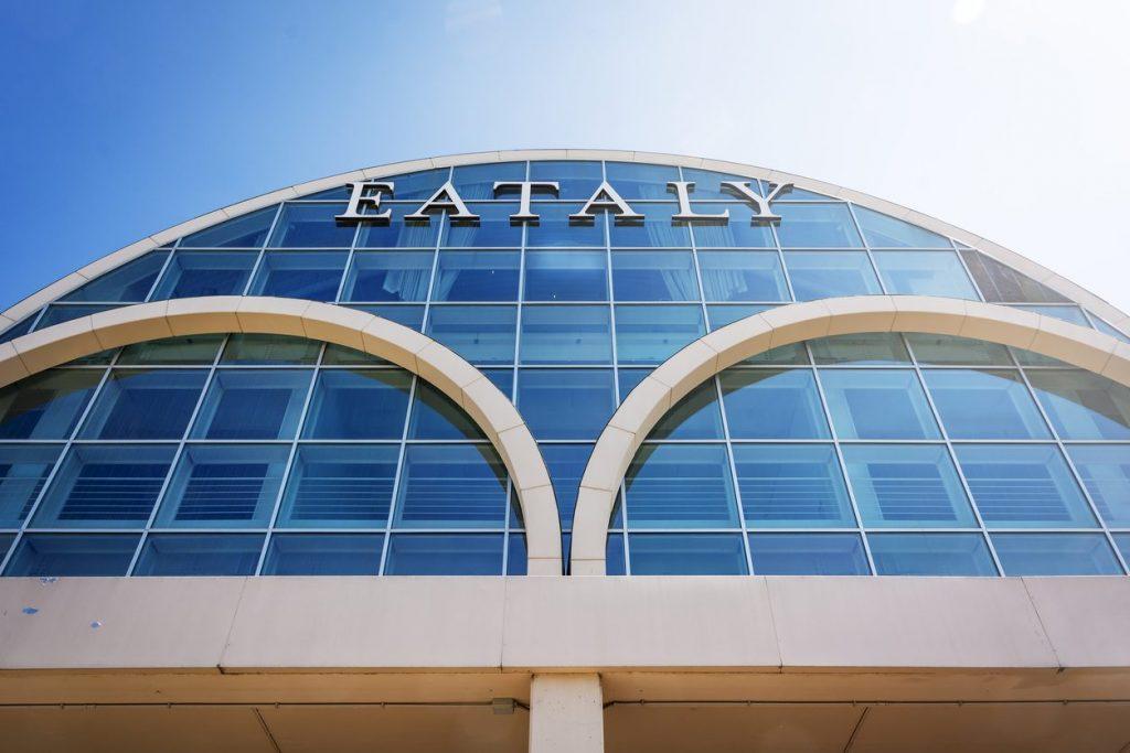 eataly-parigi