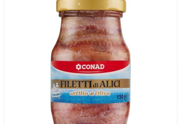 filetto-alici-conad-ritirati
