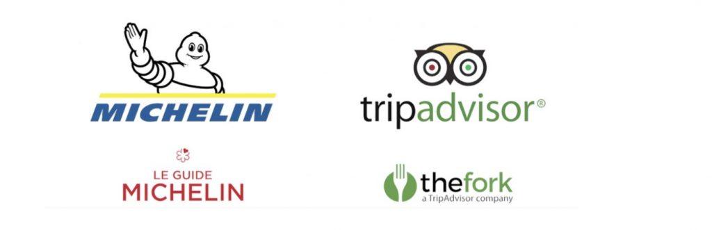 guida-michelin-the-fork-tripadvisor