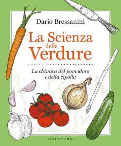 Libri gastronomici da regalare a Natale