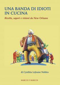 Libri gastronomici da regalare a natale: Il grande libro dell'amaro italiano