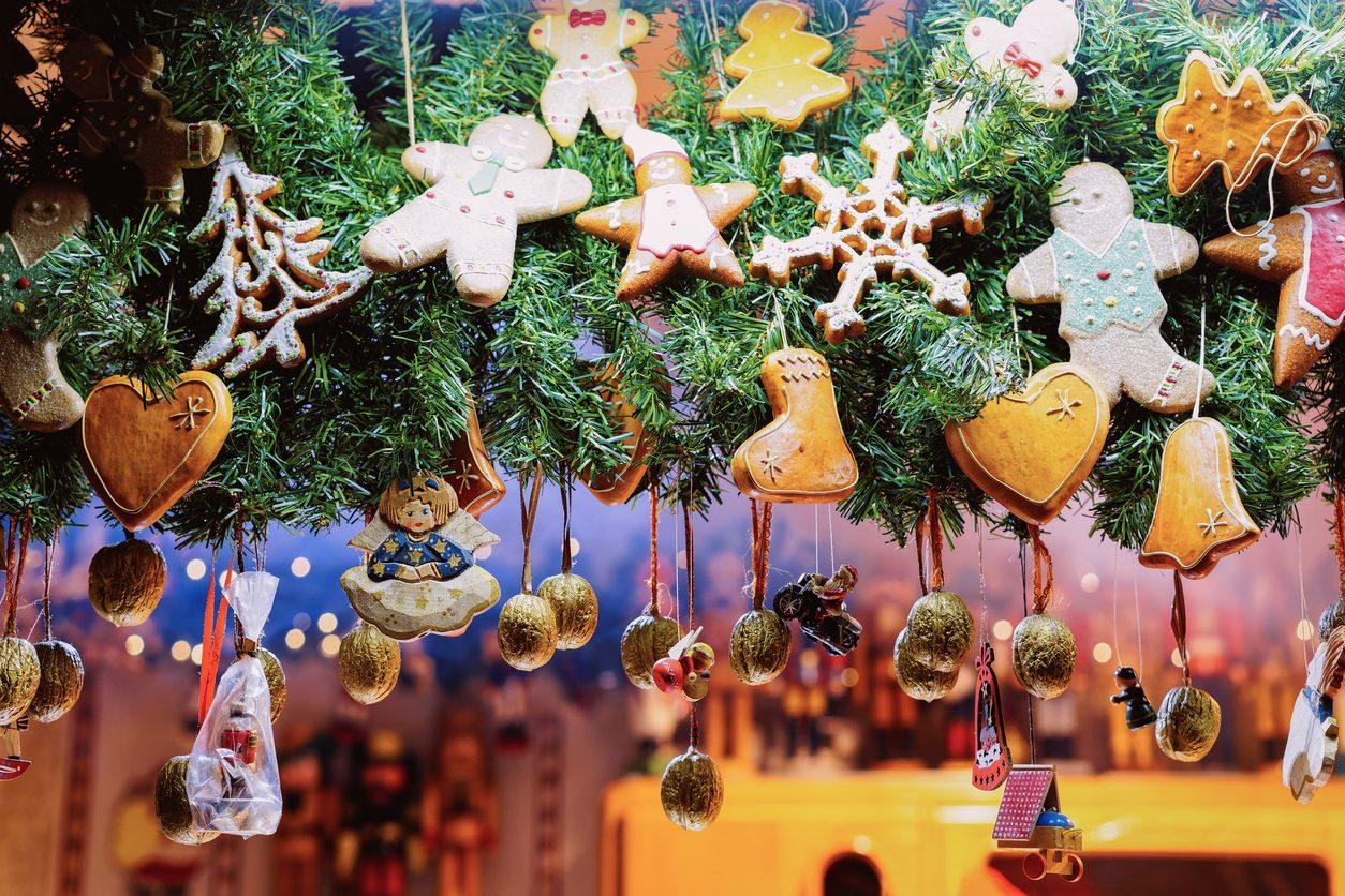 Mercatini di Natale 2019: i più belli d'Italia e le specialità da gustare