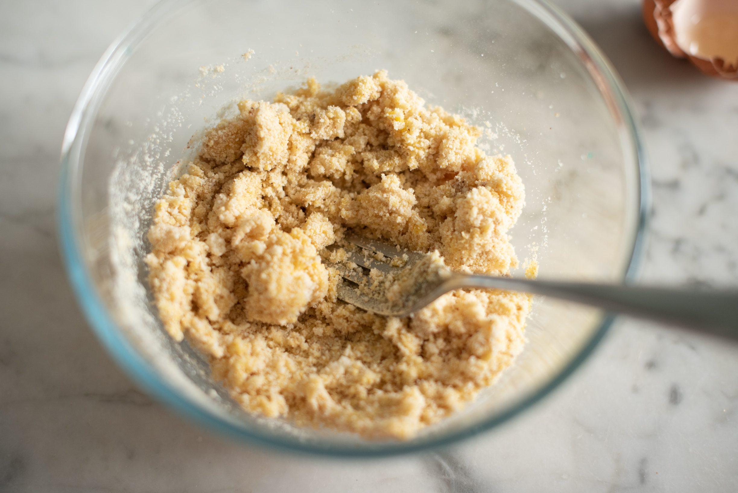 Passatelli in brodo: la ricetta del primo romagnolo