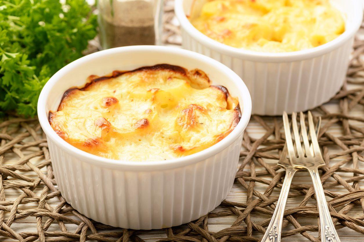 patate-e-fontina-in-cocotte