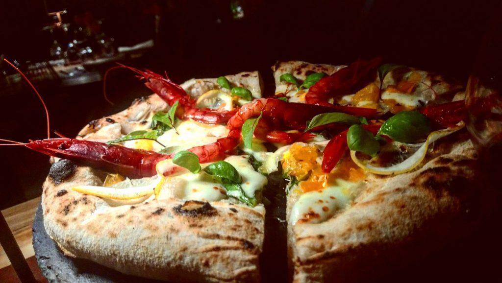 pizza-a-degustazione