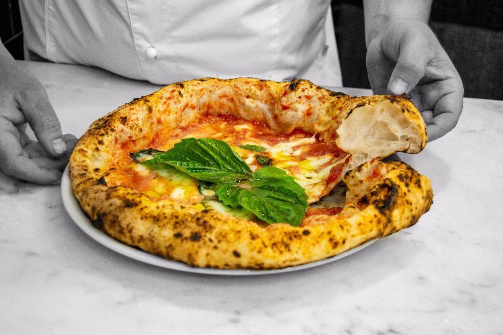 pizza-casertana-canotto