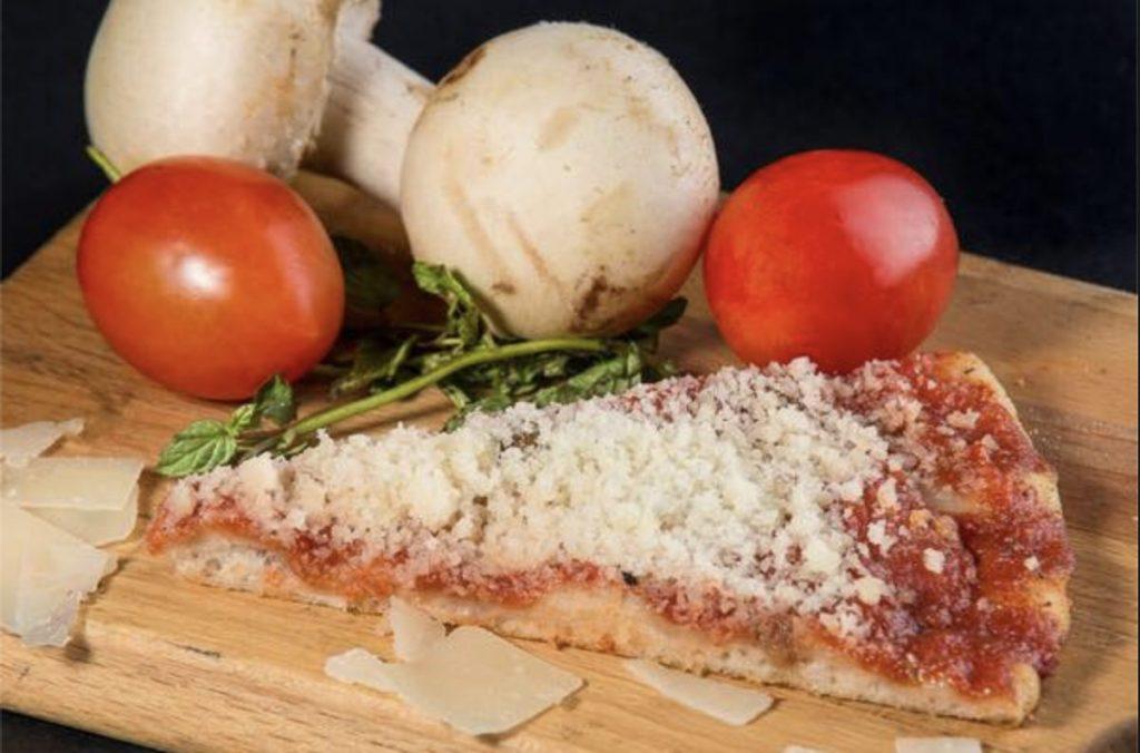 pizza-pisana