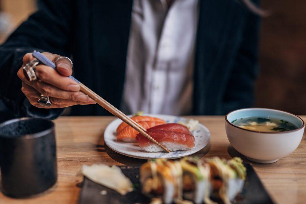 sushi-galateo-bacchette