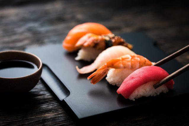 sushi-galateo-tonno