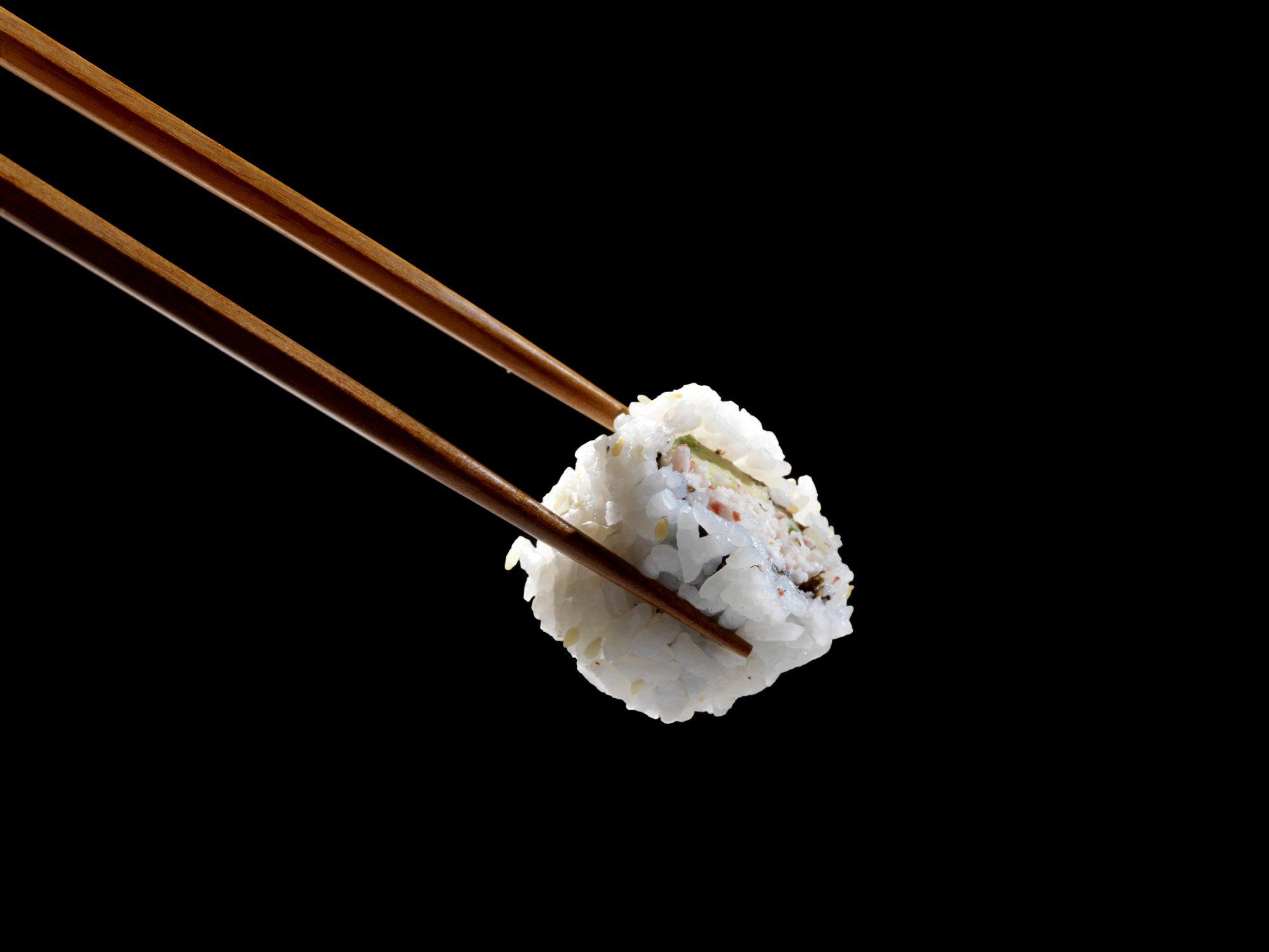 sushi-galateo