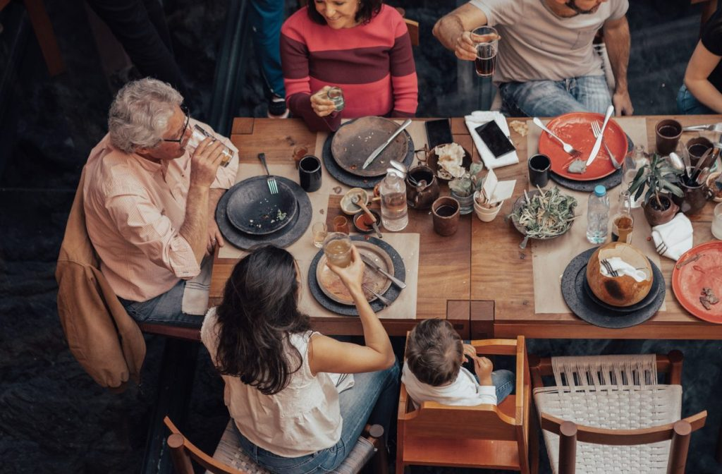thefork-tendenze-2020-famiglia