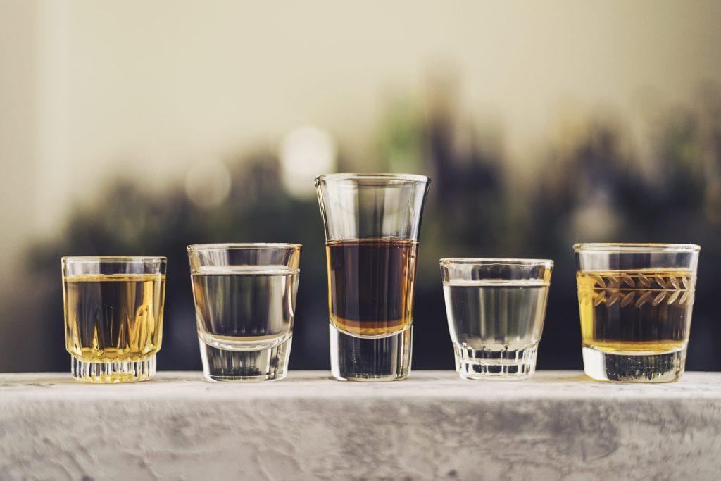 whisky-acqua