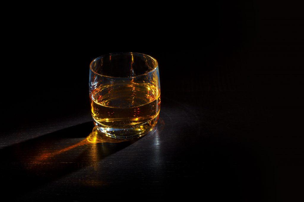 whisky-degustazione