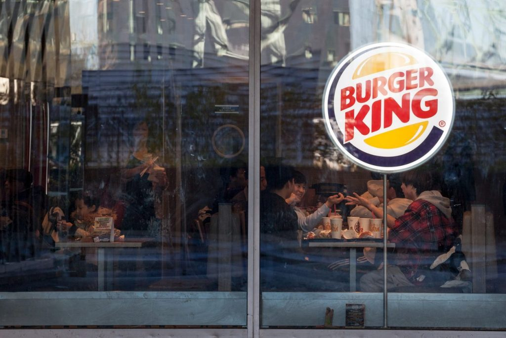 burger-king-contro-mcdonalds