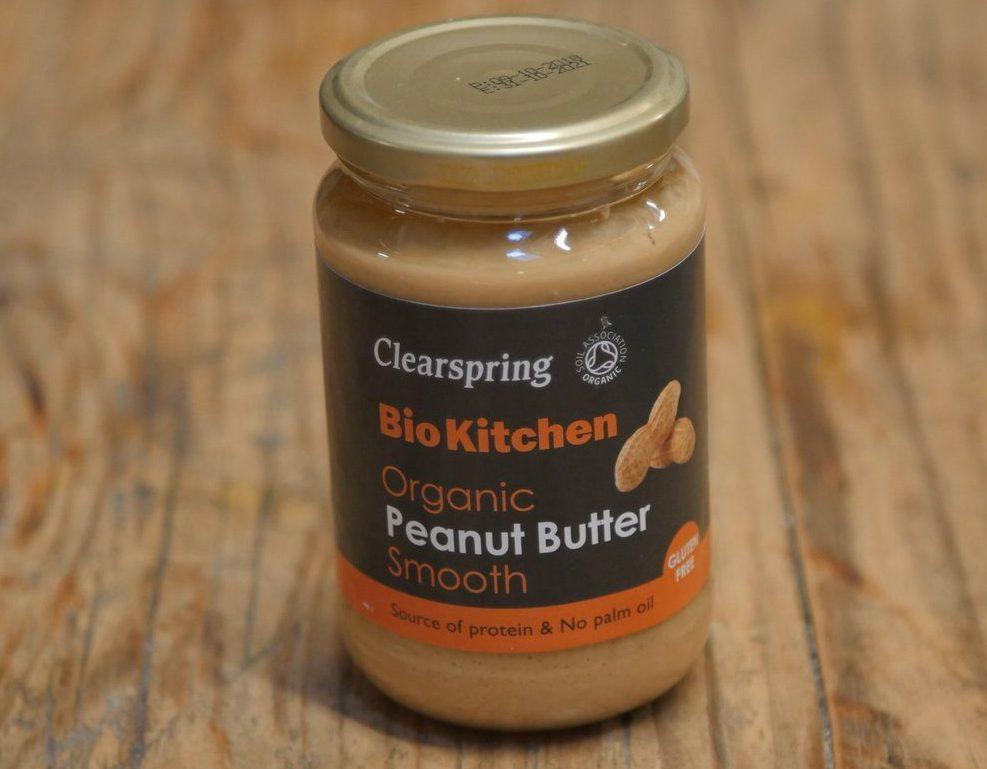 Ministero della Salute ritira da mercato lotto di burro d'arachidi: contiene tossine