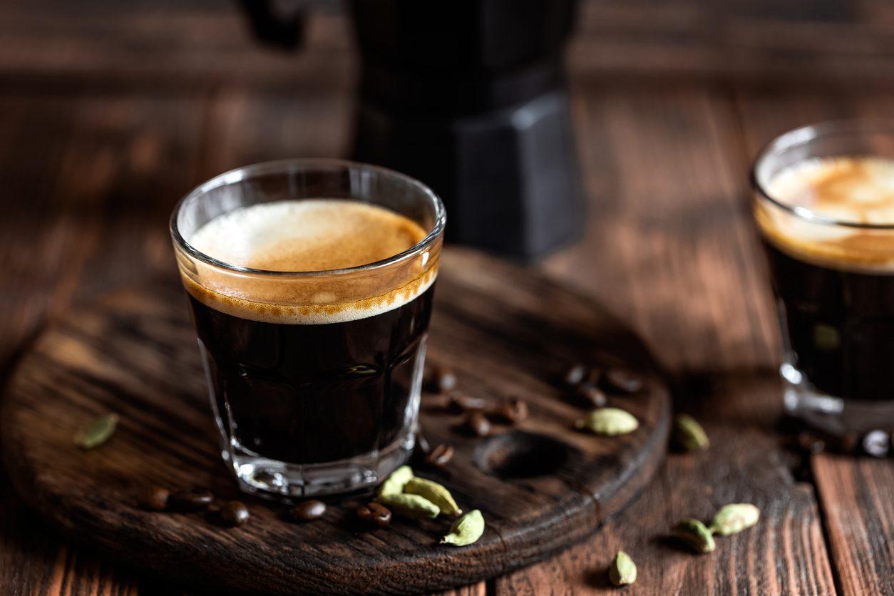 caffè-forbes-segafredo