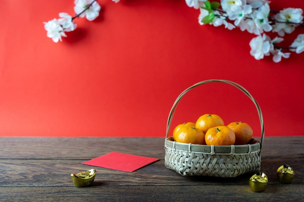 capodanno-cinese-agrumi
