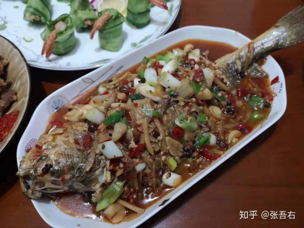 capodanno-cinese-pesce