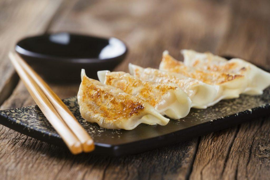 capodanno-cinese-ravioli