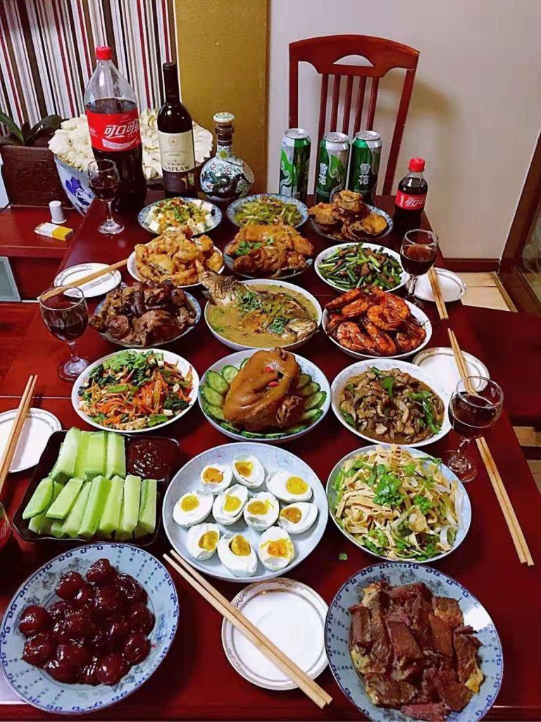 capodanno-cinese-tavola