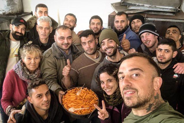 chef-rubio-palestina