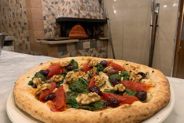 coccia-pizza-anti-tumore