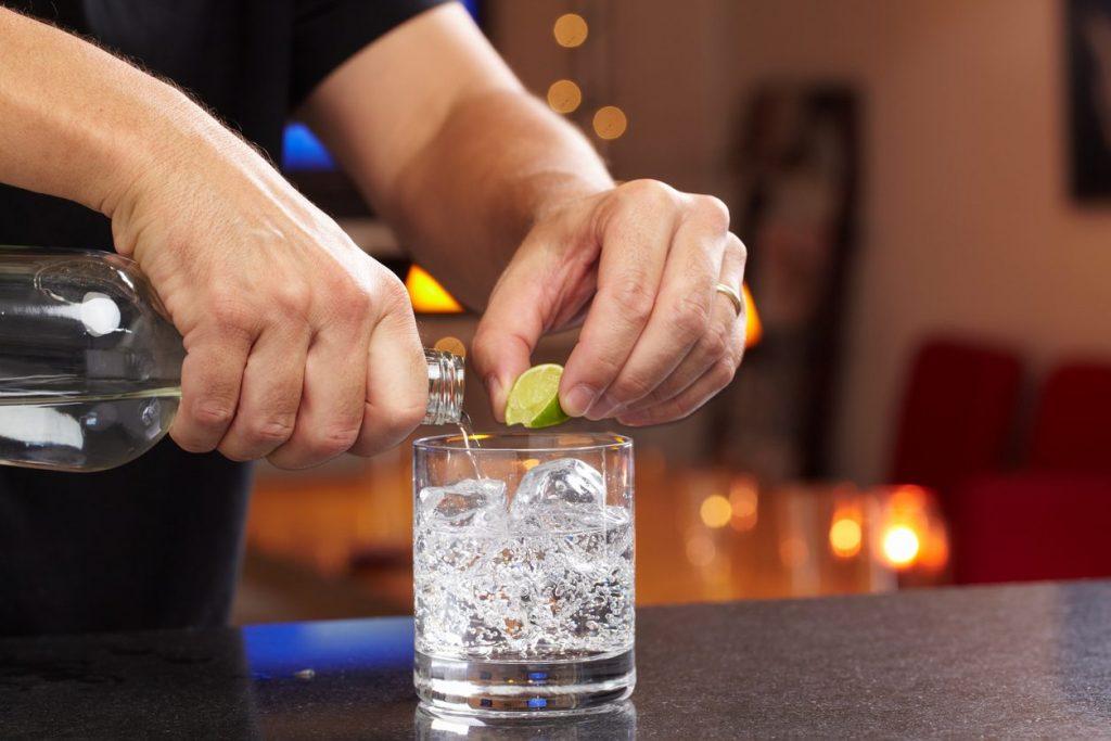 cocktail-vodka
