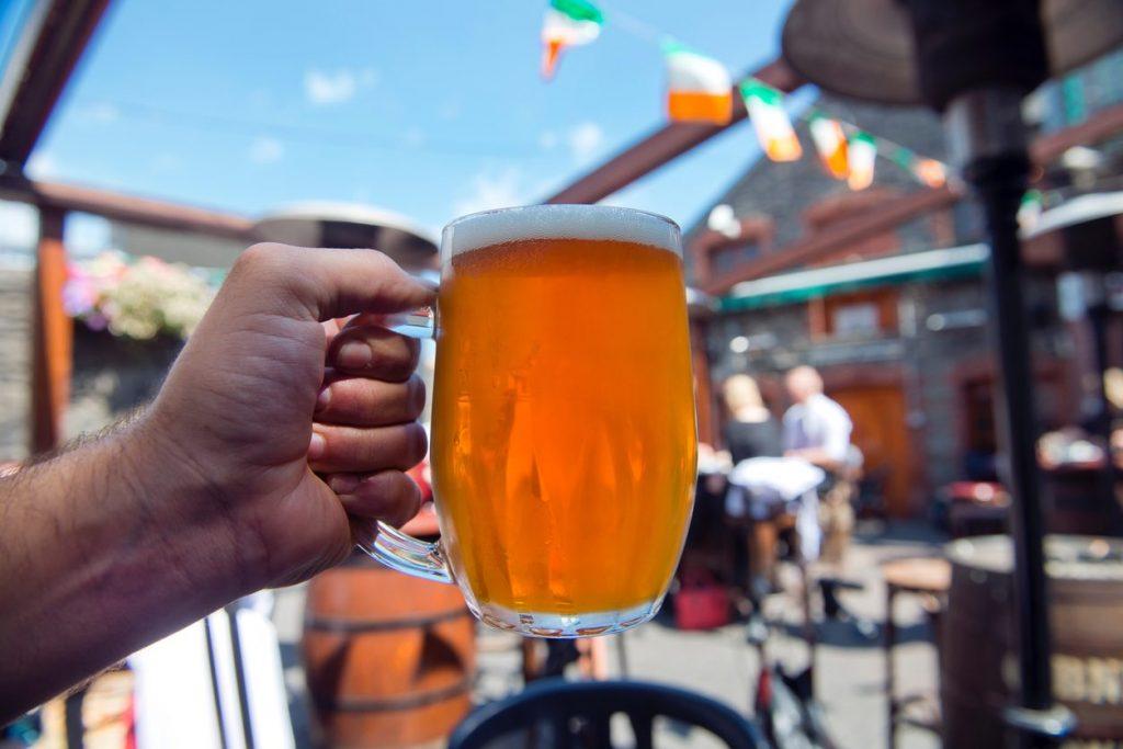 cork-birra-irlanda