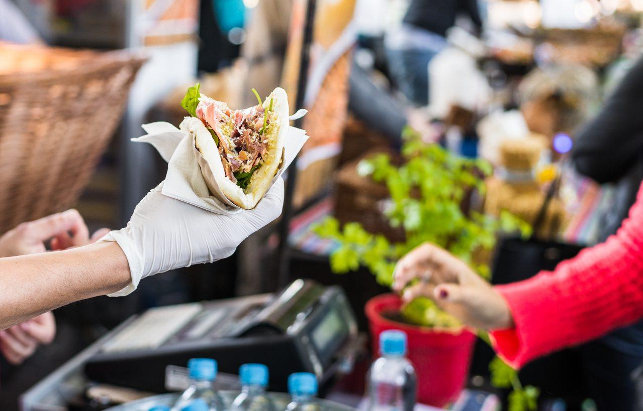 Festival e sagre del mese: gli appuntamenti gastronomici da non perdere a febbraio