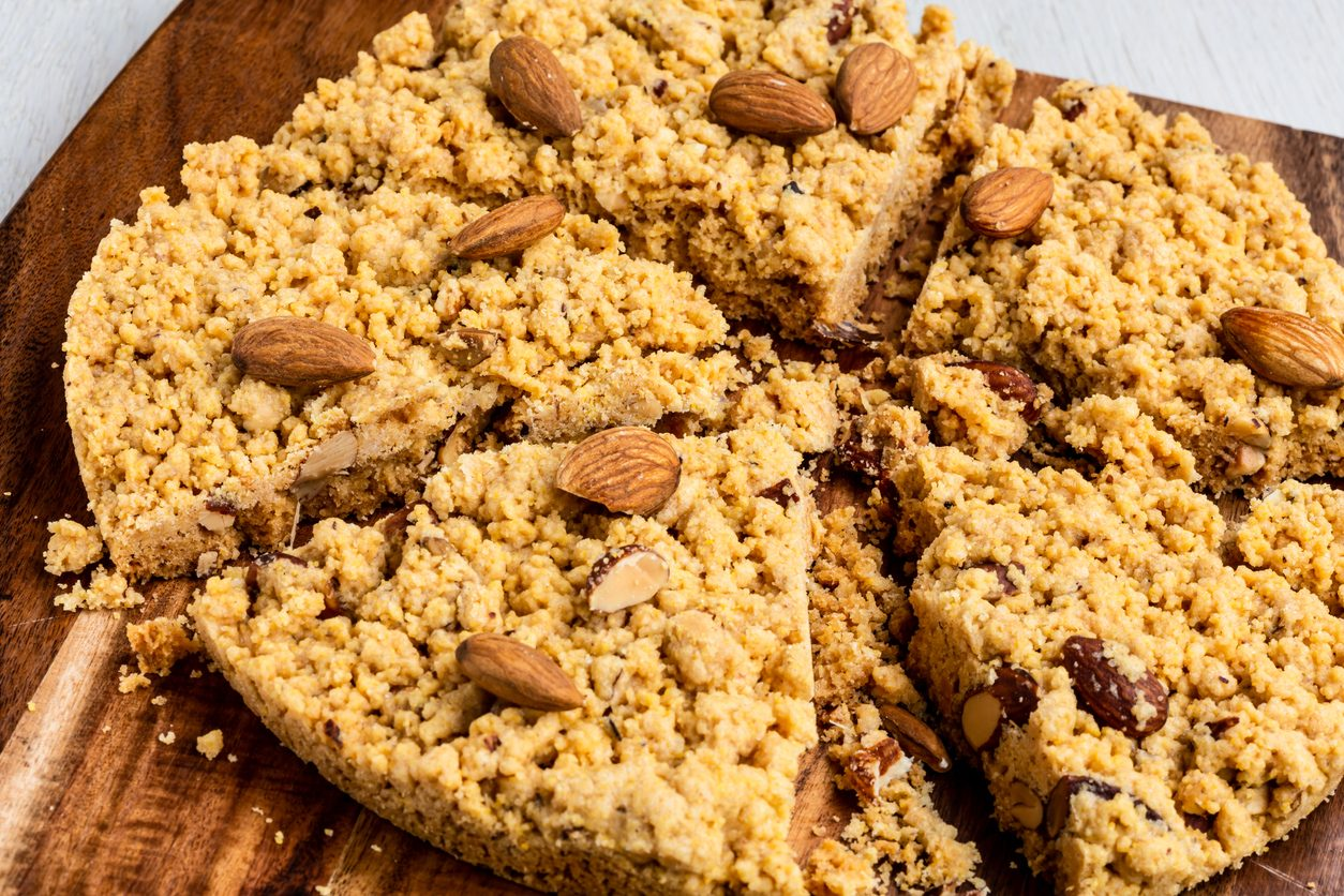 Festival della cucina mantovana: 6 settimane tra tortelli di zucca, capunsel e sbrisolona