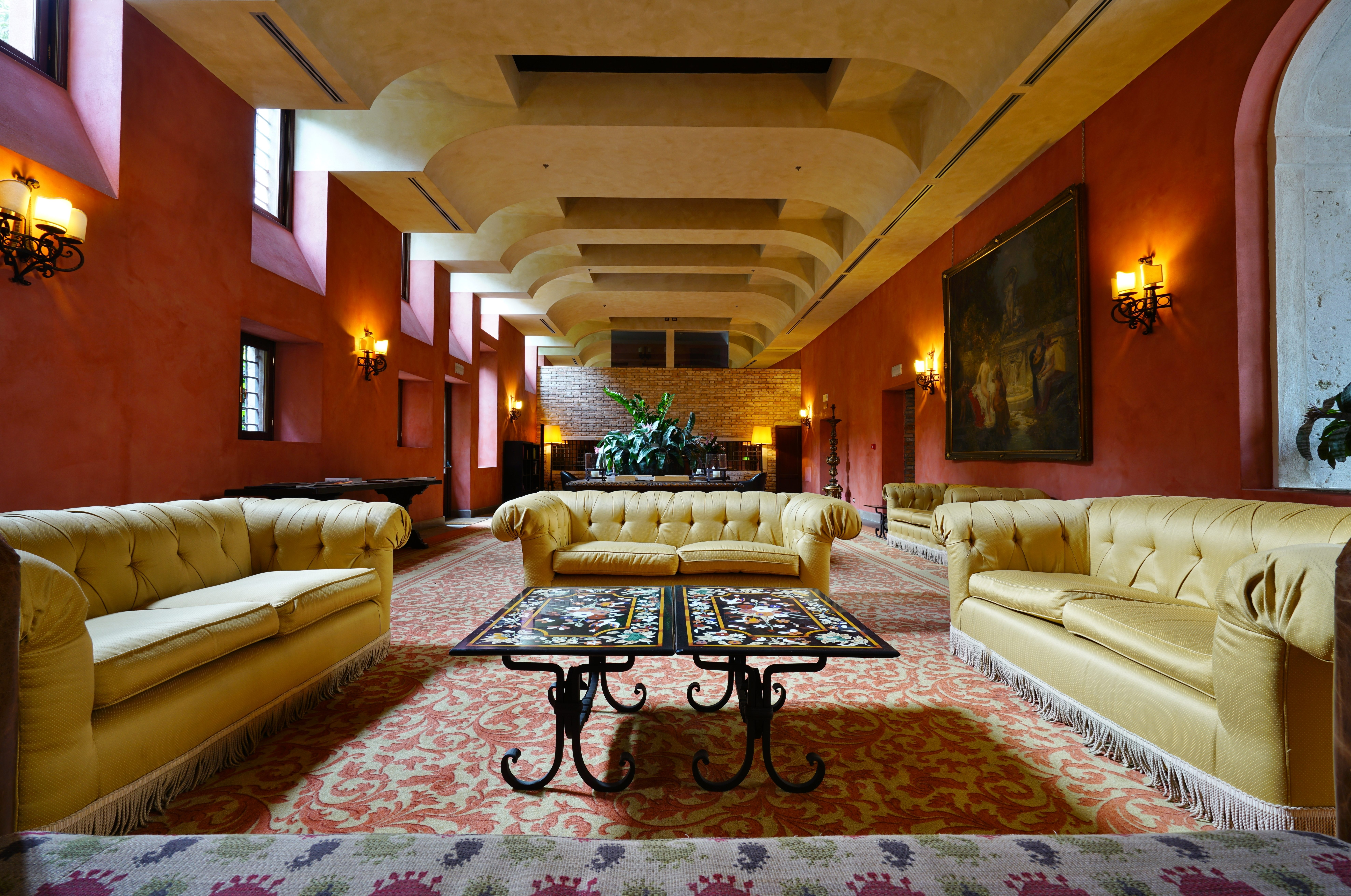 Forbes premia 100 eccellenze italiane: hotel, prodotti, ristoranti, vini (e le mancanze)