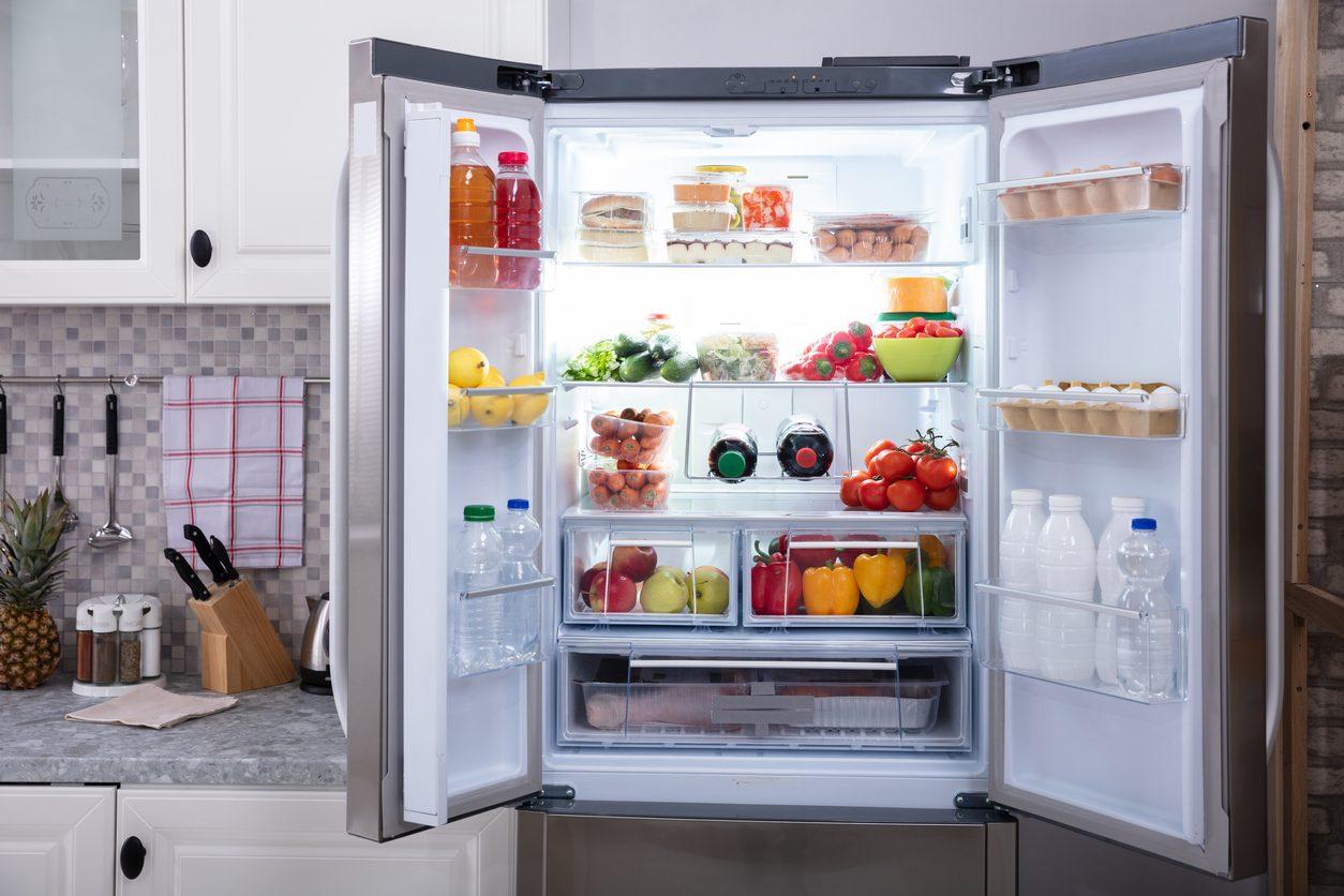 I cibi da non tenere in frigorifero: 10 cibi che forse conservate nel modo sbagliato