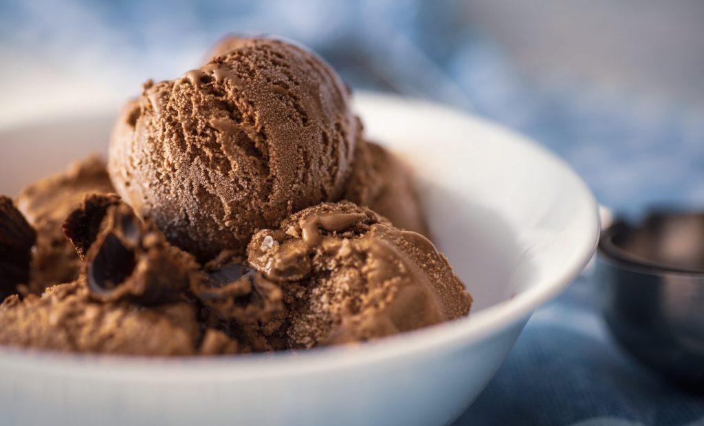 gelato-cioccolato-gambero-rosso