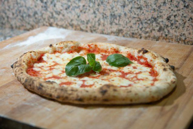 giornata-mondiale-della-pizza