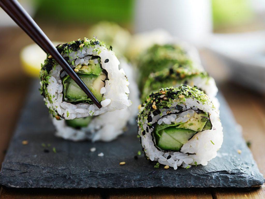 indirizzi-veggie-gourmet